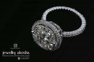 industrial advertising photography jewelry precious stones 1 2 300x200 - عکاسی طلا جواهر و سنگ های قیمتی