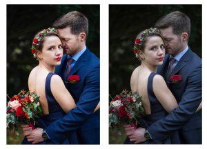 photo printer photography andisheh no konica album wedding birthday 12 300x216 - لیست قیمت چاپ عکس و سفارش عکس آتلیه عکاسی