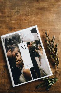 photo printer photography andisheh no konica album wedding birthday 14 196x300 - لیست قیمت چاپ عکس و سفارش عکس آتلیه عکاسی
