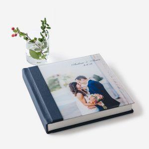 photo printer photography andisheh no konica album wedding birthday 19 300x300 - لیست قیمت چاپ عکس و سفارش عکس آتلیه عکاسی