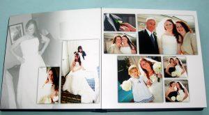 photo printer photography andisheh no konica album wedding birthday 21 300x165 - لیست قیمت چاپ عکس و سفارش عکس آتلیه عکاسی
