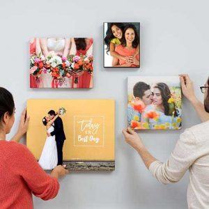photo printer photography andisheh no konica album wedding birthday 9 - لیست قیمت چاپ عکس و سفارش عکس آتلیه عکاسی