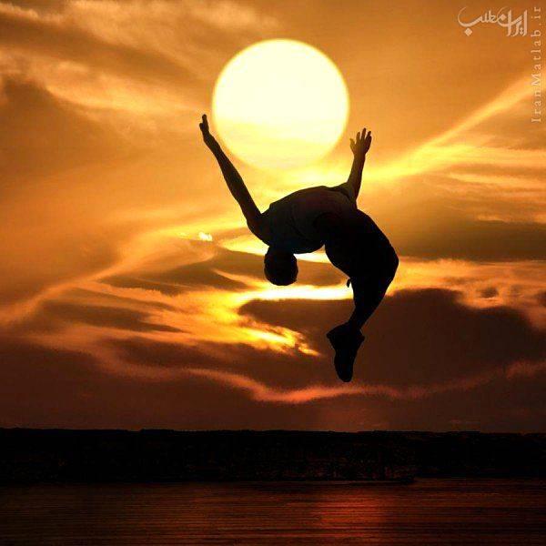 254669 168 1 - دلیل اهمیت نور خورشید و نور طبیعی در عکاسی و فیلمبرداری