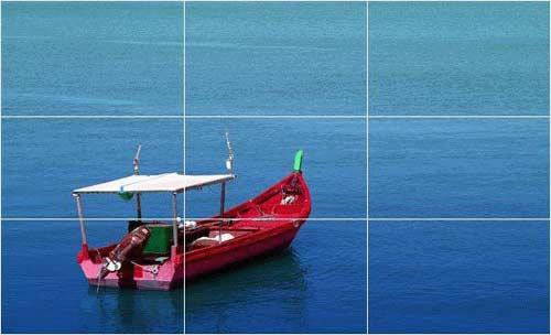 35709 994 1 - انواع کادر بندی در عکاسی فیلمبرداری