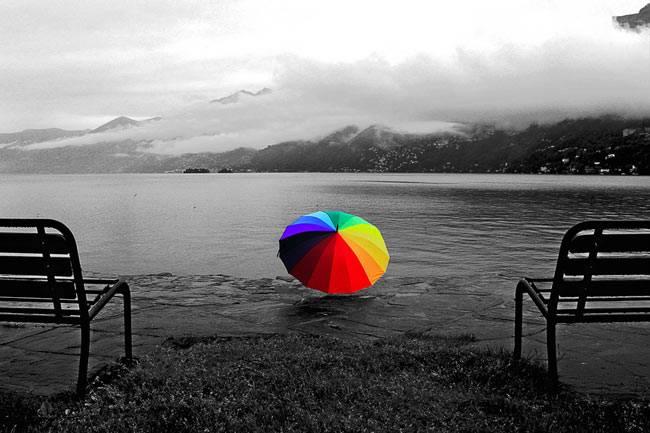 61494012845727356027 - توان رنگ در عکاسی چیست