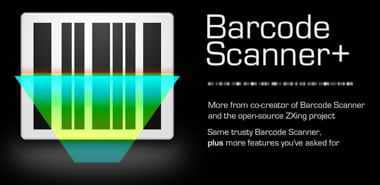 Barcode20Scanner fardamobile.com  - آموزش ساخت و تولید بارکد و نحوه کار بارکد خوان برای شما
