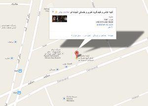Google20Maps20photography20ateliye20atoliye20andisheh20no 300x214 -