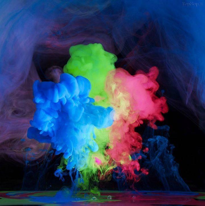 IDfB5w4RQH 1 - عکس دارای رنگ و نور مرده چه عکسی است