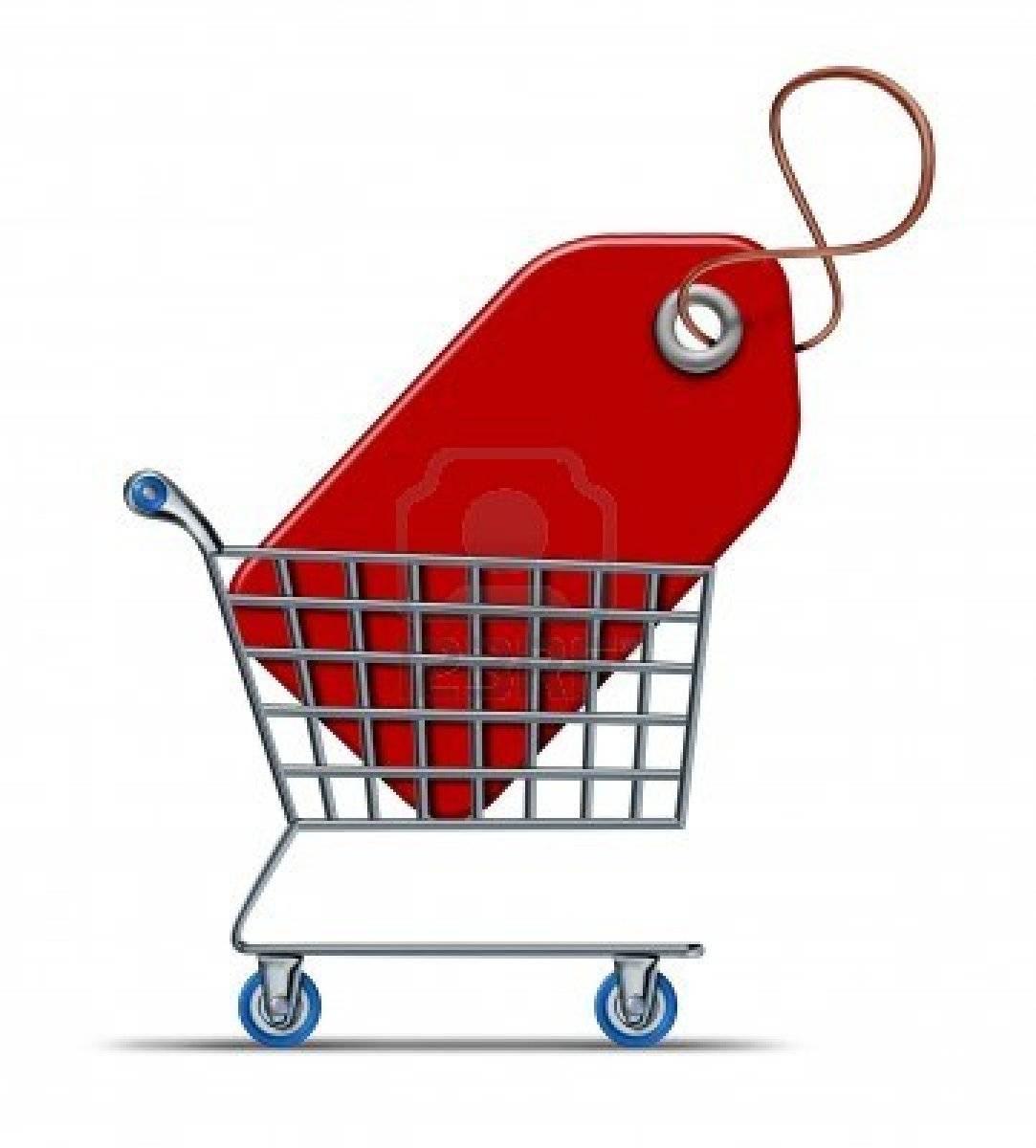 Price Tag in Shopping Cart - تعرفه خدمات خارج از منو فیلمبرداری و عکاسی