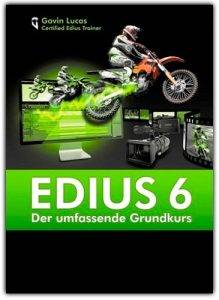 ediuslearning 219x300 -