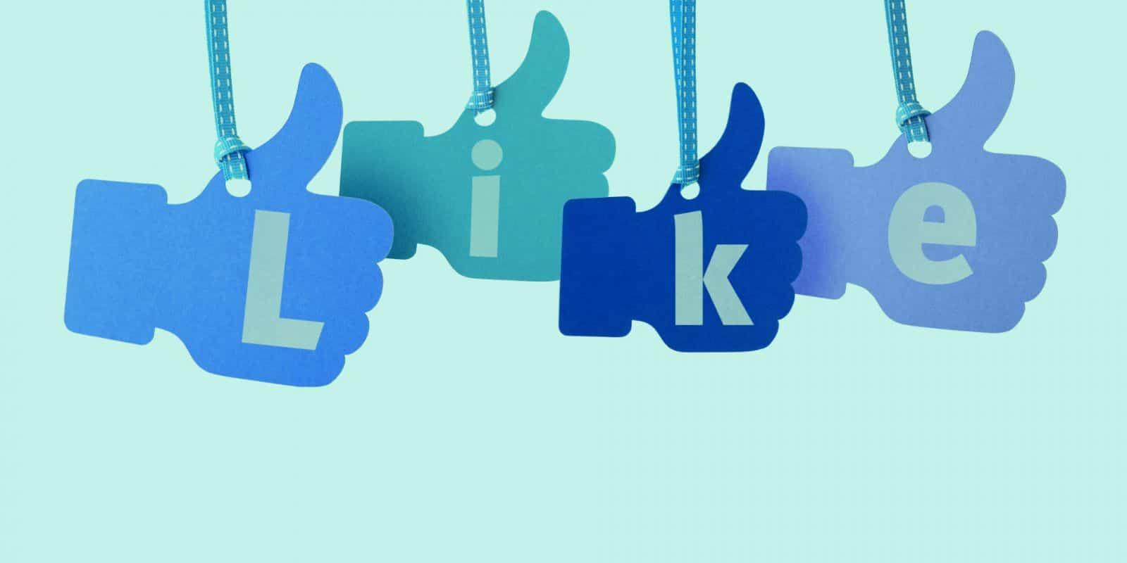 facebook20like20social20network - آتلیه عکاسی اندیشه نو در شبکه های ویژه اینترنتی Social networks