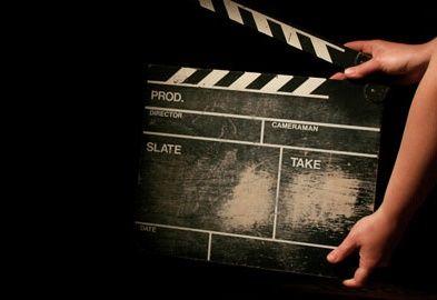 film cut pan 13008 1 - مفهوم جامپ کاتینگ در فیلمبرداری