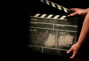 film cut pan 13008 300x206 -
