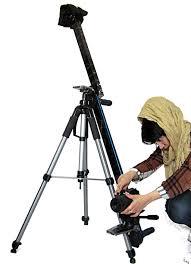 images 19 - روژیپ چیست و کاربرد آن در تصویربرداری