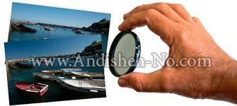 images2 - کاربرد فیلتر پولاریزه