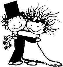 j 173 - گريم عروس به سبك سه بعدي اروپايي