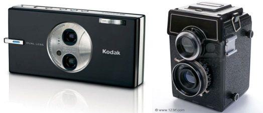 jkhk 1 - نحوه ثبت یک تصویر در دوربین های آنالوگ