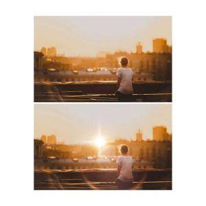 lens flare 1 300x300 -