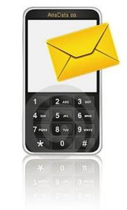 mobile phone icon sms thumb664924520copy 181x300 -