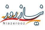 niazerooz20logo - نیازمندیها ، آگهی رایگان و تبلیغات رایگان اینترنتی نیاز روز