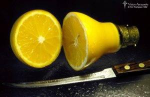 orangelight 300x194 -