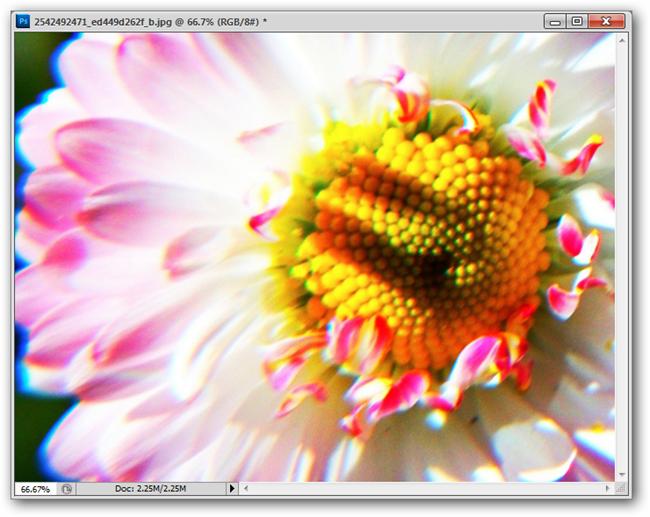 sshot 472 1 - اصلاح رنگ در عکاسی و فیلمبرداری چیست