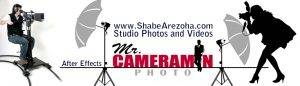 wheel 300x86 - مشاغل مرتبط صنف عکاسان و فیلمبرداری