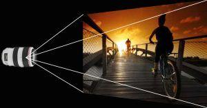 wide angle 1 300x157 -