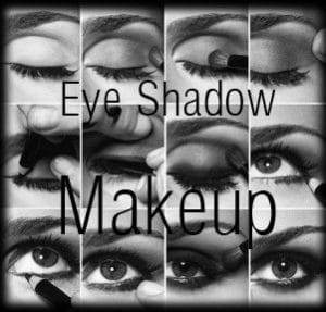 willow20andisheh no com20makeup20eye20shadow 300x287 -